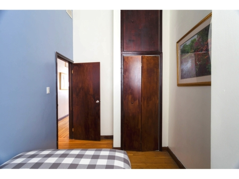Second Bedroom / Habitación secundaria - ComprandoViajes