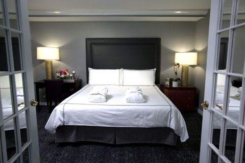 Newly Renovated Unit At The Manhattan - Vacation Rental in New York City
