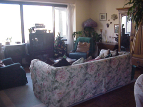 New York City Vacation Rental - Vacation Rental in New York City