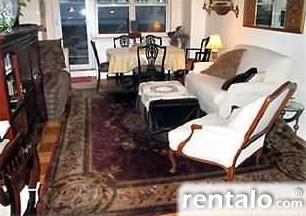 Apartment - Vacation Rental in New York City