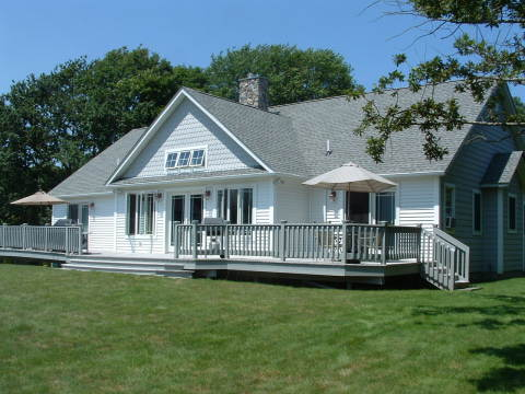 Hawthorne House of Newport - Vacation Rental in Newport
