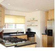 Newport Beach Contemporary Condo  - Vacation Rental in Newport Beach