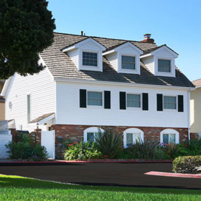 Desireable House at Beach Newport Beach California - Vacation Rental in Newport Beach