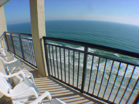 BEACH COVE RESORT  North Myrtle Beach Rental - Vacation Rental in North Myrtle Beach