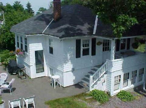 MainEscape House of Ogunquit - Vacation Rental in Ogunquit