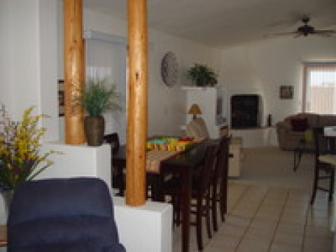 Oro Valley House - Vacation Rental in Oro Valley