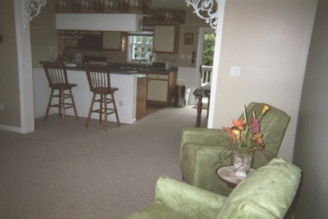 Affordable Southern Shores Cottage - Vacation Rental in Outer Banks