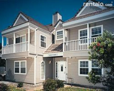 OXNARD RESORT CONDOMINIUM - Vacation Rental in Oxnard