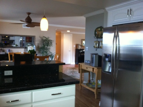 Wavecrest Way House - Vacation Rental in Oxnard