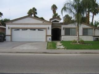 Palm Desert Vacation Rental - Vacation Rental in Palm Desert