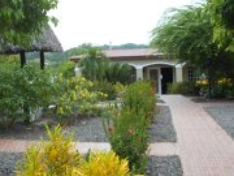 Paradise - Bed and Breakfast in Ciudad De Panama