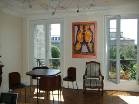 B&B Paris Rivoli - Bed and Breakfast in Paris