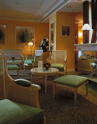 Best Western Ferdinand Paris