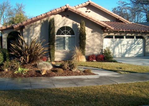 Bella Casa Paso Robles Vacation Rental - Vacation Rental in Paso Robles