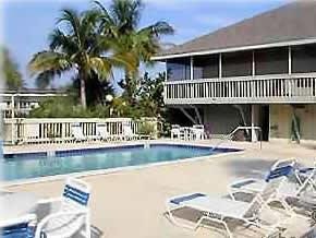 Beautiful Island Paradise Right on the Gulf of Mex - Vacation Rental in Placida