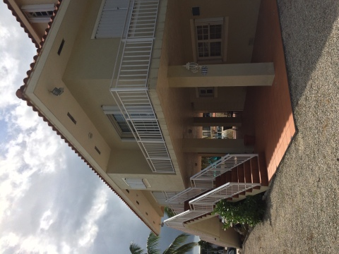Mar y Ola - Vacation Rental in Plantation