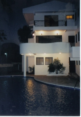 PRIVATE PUERTO PLATA  MANSION $200 NT - Vacation Rental in Puerto Plata