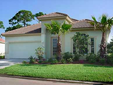 Florida Vacation Homes - Port Charlotte - Vacation Rental in Port Charlotte