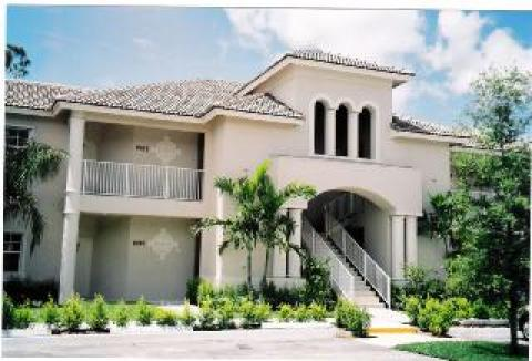 *****Ground Floor PGA Villa 2 BR 2.5 baths***** - Vacation Rental in Port St Lucie