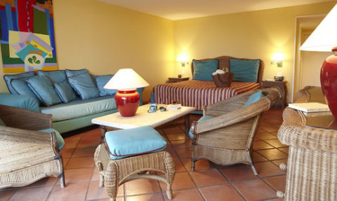 Sandpiper ClubMed Resort - Vacation Rental in Port St Lucie
