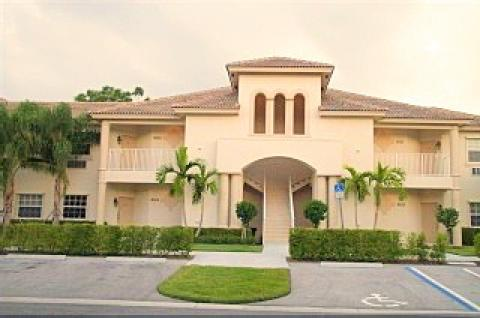 Port St. Lucie Vacation Rental @ PGA Village! - Vacation Rental in Port St Lucie