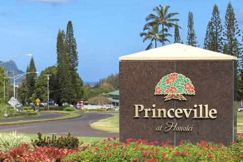 Affordable Kauai Condo - Vacation Rental in Princeville
