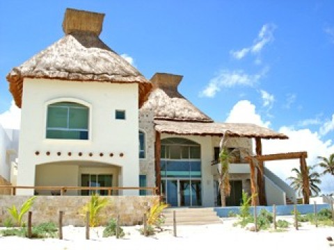 Progreso Vacation Rentals 5 Bedrooms Sleeps 11 - Vacation Rental in Progreso