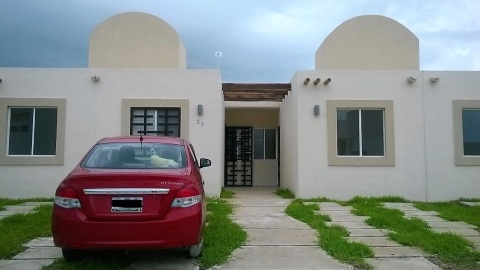 Dreams Come True - Vacation Rental in Puerto Morelos