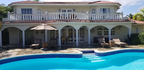 Lifestyle Holidays Vacation Resort All-Inclusive - Vacation Rental in Puerto Plata