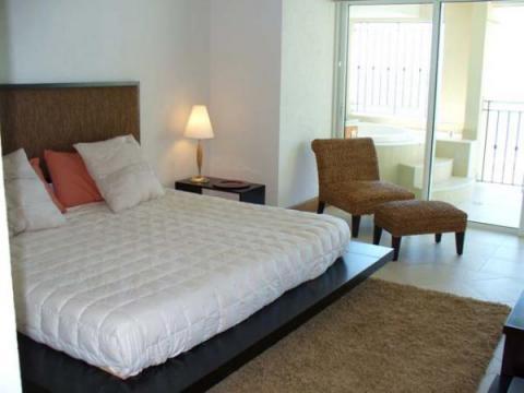 Apartment Rentals from Chiosco Eventi