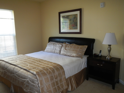 Home Suite Home Inc - Vacation Rental in Raleigh