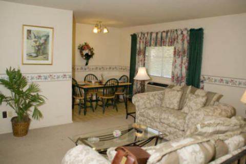 1 BD in Ramsey, NJ