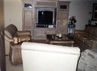 Private Home - Vacation Rental in Rancho Mirage