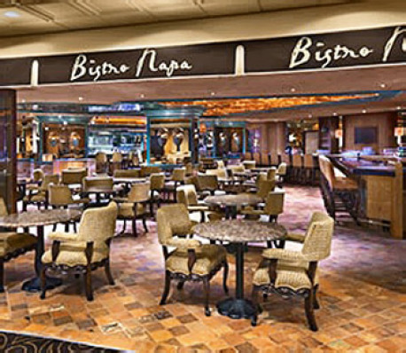 Atlantis Casino Resort Spa - Reno