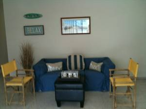 Downtown Rincon Vacation Rental - Vacation Rental in Rincon