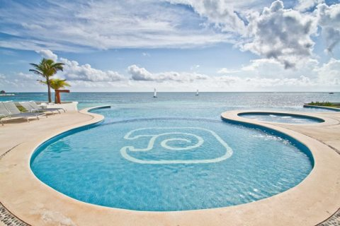 Riviera Maya Vacation Rental - Vacation Rental in Riviera Maya
