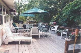Sag Harbor Family Getaway - Vacation Rental in Sag Harbor