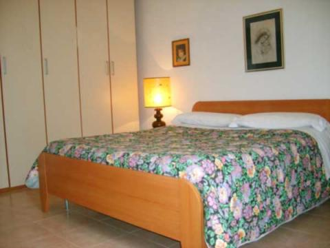 Amapola - Vacation Rental in Salerno