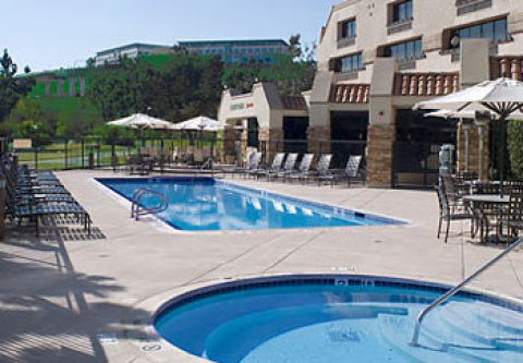 Courtyard by Marriott San Diego / Rancho Bernardo