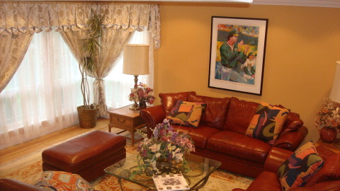 LUXURY EXECUTIVE HOME - Vacation Rental in San Jose