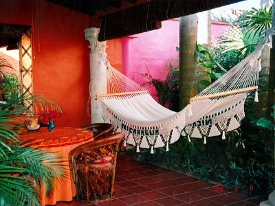 Beautiful Vacation Rental House in Sayulita - Vacation Rental in Sayulita