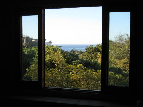 Libertad Studio and Suites - Vacation Rental in Sayulita