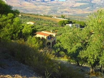 Ackermann Doris Beate - Vacation Rental in Sciacca
