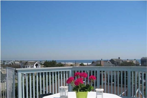 Family Luxury retreat - Vacation Rental in Sea Girt