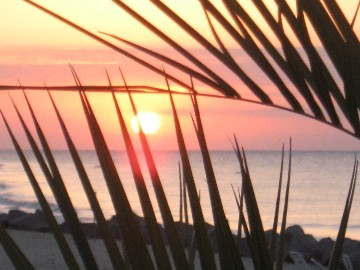 Spectacular Sunsets Are Just the Beginning!! - Vacation Rental in Seabrook Island