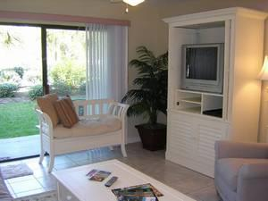 Brand New - Vacation Rental in Seagrove Beach