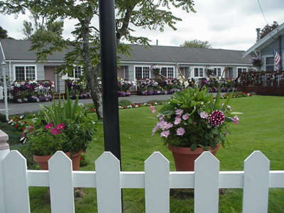 Weiss' Paradise Vacation Rentals - Vacation Rental in Seaside
