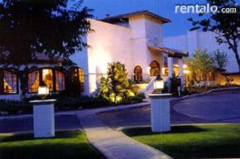 Sedona Arizona Vacation Rental - Sedona Resort - Vacation Rental in Sedona