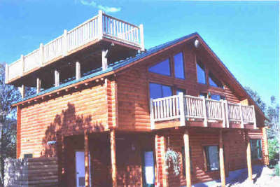 Sedona Dream Maker - Bed and Breakfast in Sedona