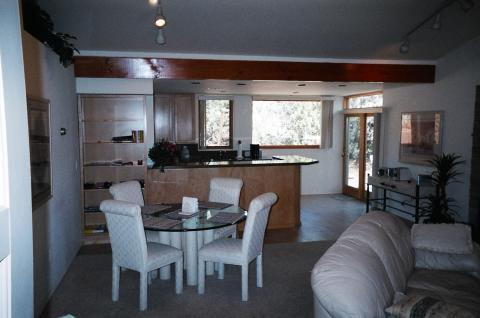 Beautiful Sedona Getaway - Vacation Rental in Sedona
